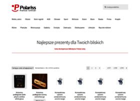 Polariss.pl thumbnail