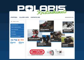 Polarisshop.se thumbnail
