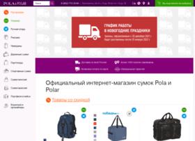 Polashop.ru thumbnail