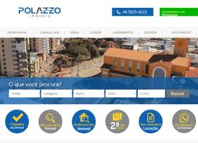Polazzoimoveis.com.br thumbnail