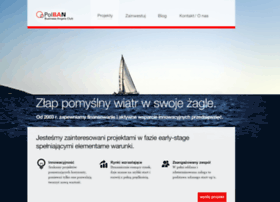 Polban.pl thumbnail