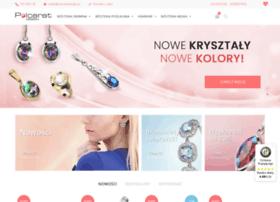 Polcaratdesign.pl thumbnail