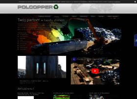 Polcopper.pl thumbnail