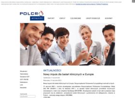 Polcro.pl thumbnail