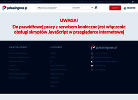Poleasingowe.pl thumbnail