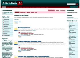 Polecanki.pl thumbnail