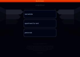 Polgratka.pl thumbnail