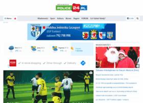 Police.info.pl thumbnail