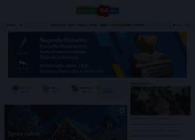 Police24.pl thumbnail