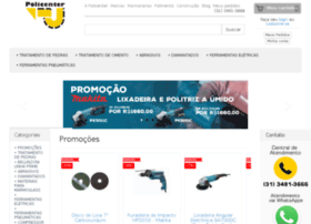 Policentervirtual.com.br thumbnail