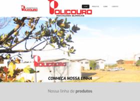 Policouro.com.br thumbnail