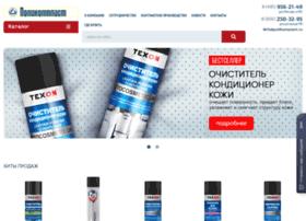 Polikomplast.ru thumbnail