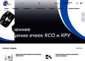 Poliprof.ru thumbnail