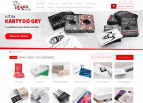 Polishdruk.pl thumbnail