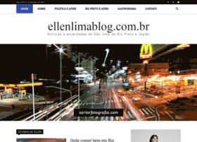 Politicaeafins.com.br thumbnail