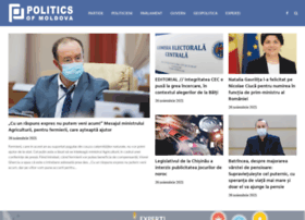 Politics.md thumbnail