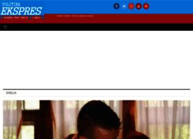Politika-ekspres.net thumbnail