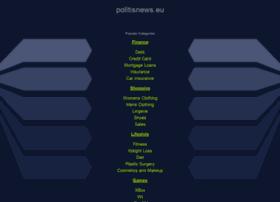 Politisnews.eu thumbnail