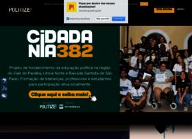 Politize.com.br thumbnail