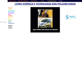 Poliuretanos.com.br thumbnail