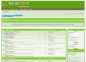 Poljoforum.rs thumbnail
