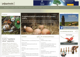 Poljoprivreda.info thumbnail