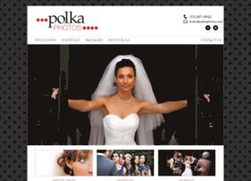 Polkaphotos.com thumbnail
