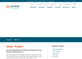 Polliwog.co.kr thumbnail