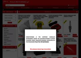 Polo-motorrad.pl thumbnail