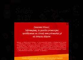 Polomarket.pl thumbnail