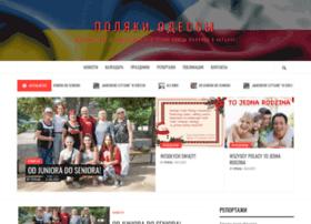 Polonia.od.ua thumbnail