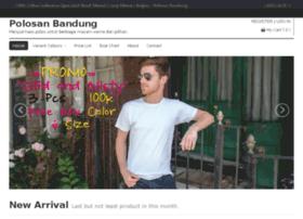 Polosan-bandung.com thumbnail