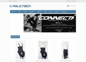 Polotech.it thumbnail