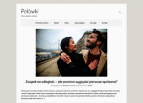 Polowki.pl thumbnail
