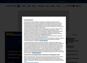 Polsatnews.pl thumbnail