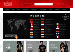 Polskamarka.pl thumbnail