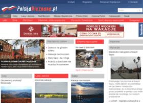 Polskanieznana.pl thumbnail