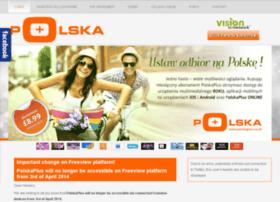 Polskaplus.tv thumbnail