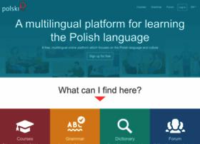 Polski.info thumbnail