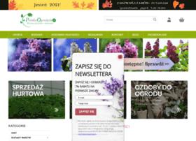 Polskieogrody24.pl thumbnail