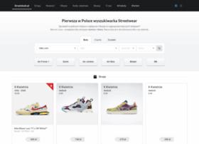 Polskistreetwear.pl thumbnail