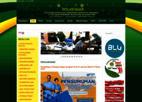 Poltekkes-smg.ac.id thumbnail