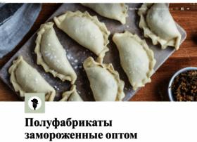 Polufabrikati.ru thumbnail