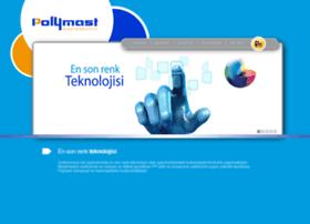Polymast.com.tr thumbnail