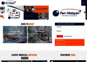 Pom.com.sg thumbnail