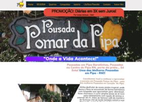 Pomardapipa.com thumbnail