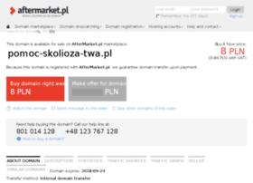 Pomoc-skolioza-twa.pl thumbnail