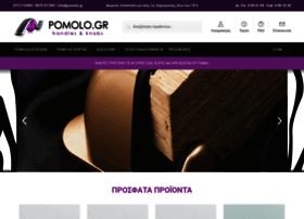 Pomolo.gr thumbnail