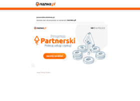 Pomorskieszkolenia.pl thumbnail