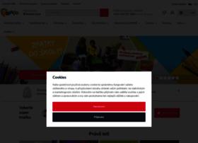 Pompo.cz thumbnail